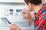 free Terrydremont gas safe engineer quotes