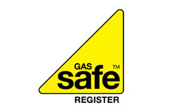 gas safe companies Terrydremont