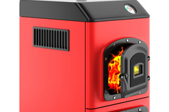 Terrydremont solid fuel boiler costs